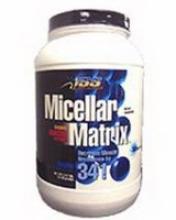 micellar matrix