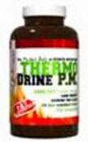 thermo drine р.m
